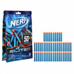Obrázek Nerf elite 2.0 50 náhradních šipek