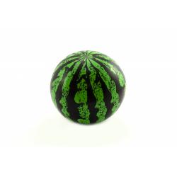 Obrázek Míč meloun plast 20cm
