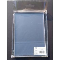 Obrázek Akrylový blok 10,2x15,2x1 cm