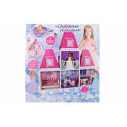 Obrázek Domeček pro panenky