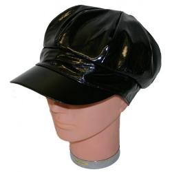 Obrázek čiapky šiltovka latex, dospelí