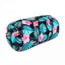 Obrázek Relaxační polštář - Tropik