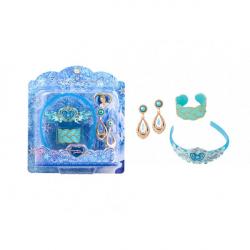 Obrázek Šperky pro princeznu