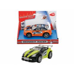 Obrázek Auto Midnight Racer