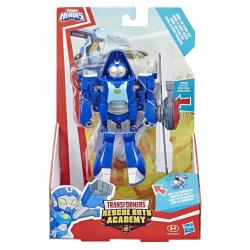 Obrázek Transformers Rescue Bot figurka