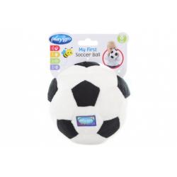 Obrázek Playgro - Můj první fotbalový míček
