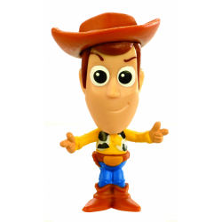 Obrázek Toy story 4 minifigurka