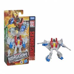 Obrázek Transformers generations wfc kingdom Core figurka