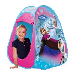 Obrázek Pop Up Stan Disney Frozen 75x75x90 cm