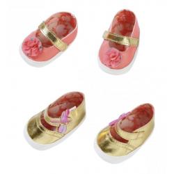 Obrázek Baby Annabell® Botičky 2 druhy 43 cm - 2 druhy