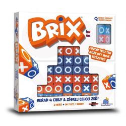 Obrázek Brix