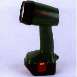 Obrázek Bosch svietidlo