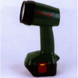 Obrázek Bosch svítilna