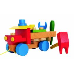 Obrázek Auto montážní