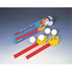 Obrázek Magic ball - Kouzelný míček