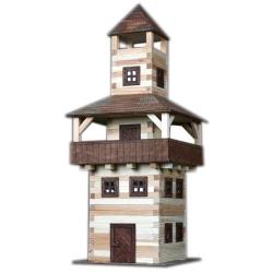 Obrázek Walachia Věž