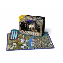 Obrázek Hra - Fantom