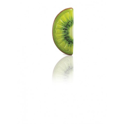 Obrázek Naufkovací plátek kiwi 1,78mx85cm