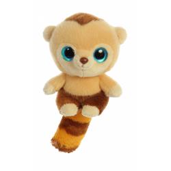 Obrázek Plyšová Opička YooHoo Roodee 14 cm