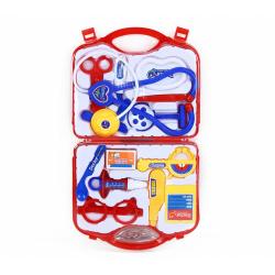 Obrázek Doktorský kufr