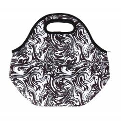 Obrázek Svačinová taška - Neutral