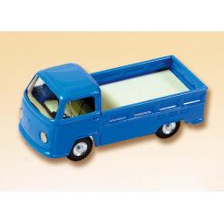 Obrázek Valník VW Kovap