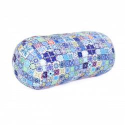 Obrázek ALBI Relaxační polštář - Dlaždice