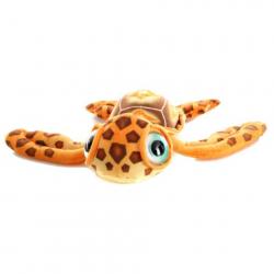 Obrázek Plyš Želva vodní velké oči
