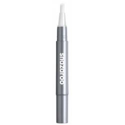 Obrázek Štětce brush pen naplněné barvou na obličej - fantazie