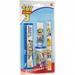Obrázek Školní set - Toy Story