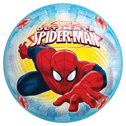 Obrázek Míč Spider-Man  230 mm