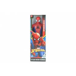 Obrázek Spider-man Figurka Titan
