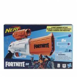 Obrázek Nerf Fortnite SR