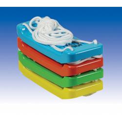 Obrázek Plastové houpací prkénko