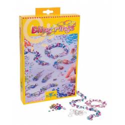 Obrázek BLING RINGS - Sada na výrobu šperků