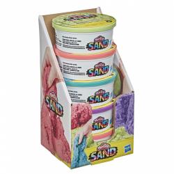 Obrázek Play-Doh Blýskavá natahovací modelína