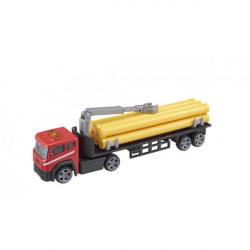 Obrázek Temasterz kamion