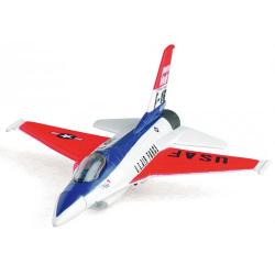 Obrázek 1:72 Skypilot, Model Kit