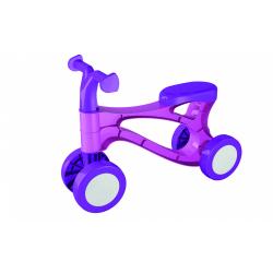 Obrázek Rolocykl ružový nový