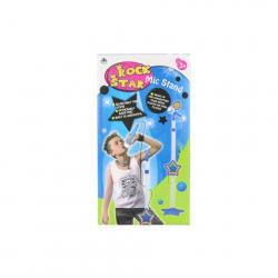 Obrázek Mikrofon pro kluky
