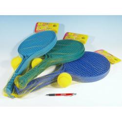 Obrázek Soft tenis - různé barvy