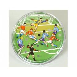 Obrázek Hra s Kuličkou Fotbal