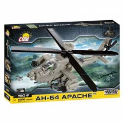 Obrázek Cobi 5808  Armed Forces AH-64 Apache