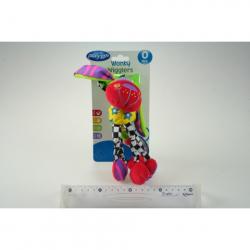 Obrázek Playgro - Vrnící pejsek