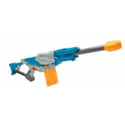 Obrázek Odstřelovací puška na projektily