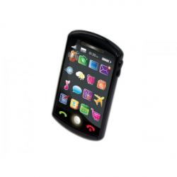 Obrázek Smartphone dotykový