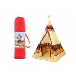 Obrázek Stan Teepee indiánské