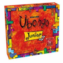 Obrázek Ubongo Junior