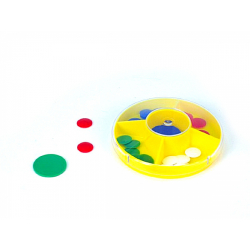 Obrázek hra Blchy