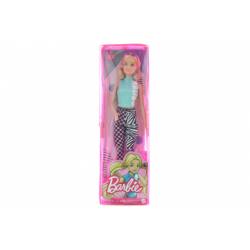 Obrázek Barbie Modelka - Malibu top a legíny GRB50 TV 1.4.- 30.6.2021